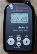 美国Radeye G个人剂量计
