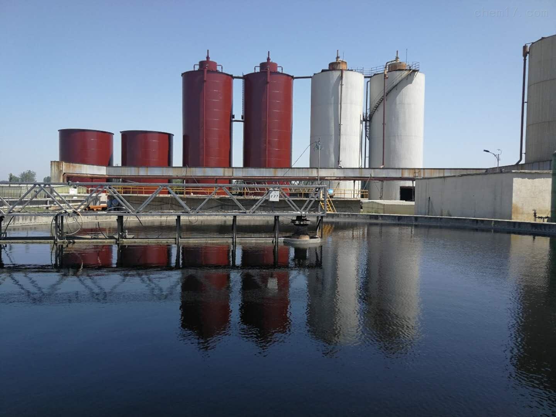 盐城IC厌氧反应器优质生产厂家