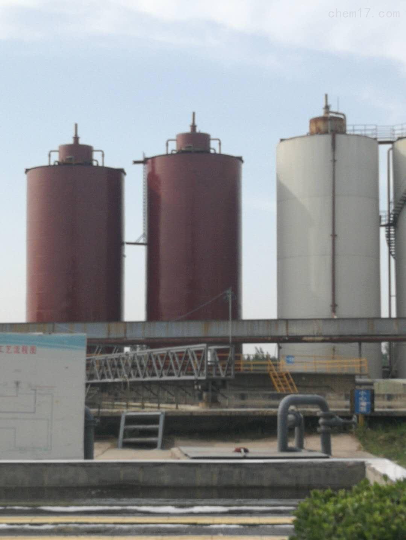 广东佛山IC厌氧反应器优质生产厂家