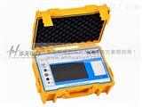 HTYB-306氧化锌避雷器带电测试仪