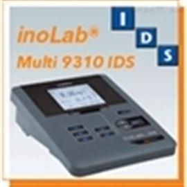 德国Multi 9310 IDS台式电导率测量仪分析仪