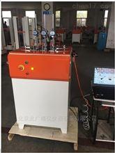 GB/T 1633热塑性塑料软化温度测定仪