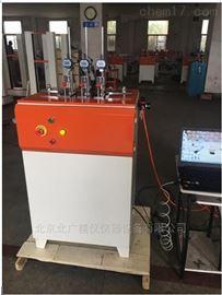 BWK-300GB/T 1633热塑性塑料软化温度测定仪