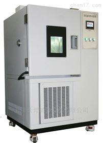 CK-LH1000换气老化试验箱高温老化房