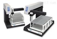 美國原裝進口R1分布收集器操作簡單使用便捷