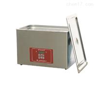 KQKQ系列中文液晶台式超声波清洗器