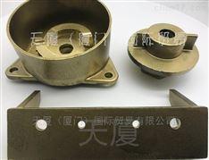 熔断器保险SQB-8770张紧爪导杆14616-01
