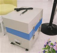 LB-8000G 便捷式水质采样器
