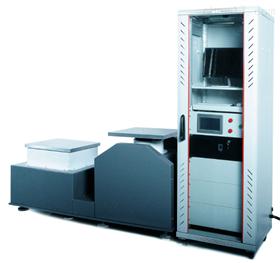 CK-ZD120电磁振动台
