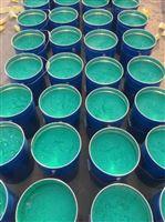 高温乙烯基玻璃鳞片胶泥品质保证