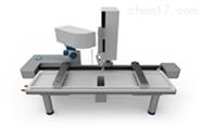 LB膜分析仪