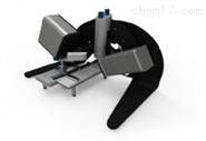 KSV NIMA界面紅外反射吸收光譜儀