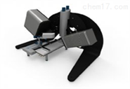 KSV NIMA界面红外反射吸收光谱仪