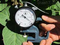 叶片厚度测定仪YHD-1