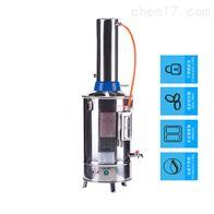 JK-Z-5JK-Z-5普通型蒸馏水器