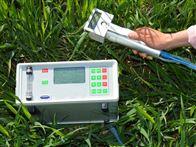 植物气孔检测仪SYS-3080C