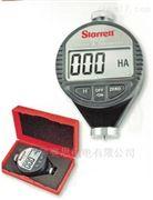 施泰力/Starrett 3805B系列便攜數顯硬度計