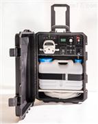 MJ-T型野外水质自动采样器