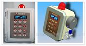 Model O2i美国加州CAI氧气分析仪伊里德代理