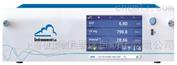 AF22M法國環境ESA二氧化硫分析儀成版人黄瓜app破解版 os代理