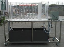 TKDZ-S006電動承壓完整井抽水模擬系統