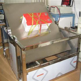 CK-QX90倾斜摇摆试验机