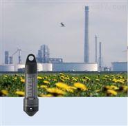 全自動地下水位監測儀
