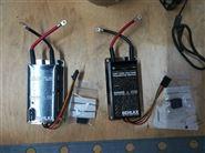 Behlke高壓脈沖發生器GHTS-60B