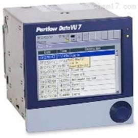 DataVU 7伊里德代理英国WEST记录仪