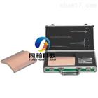 TAH-LV3高级外科基本技能训练工具箱|护理