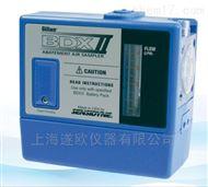 Gilian BDX II个体采样泵
