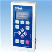 PMA2100紫外线照度计