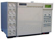 SHSP-15C型变压器油气象色谱分析仪