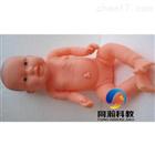 TAH-FT2出生嬰兒模型