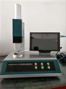 微型國際標準型橡膠硬度計