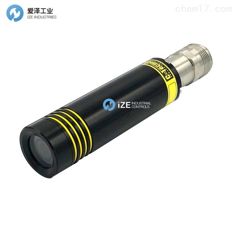 C-TECHNICS水下摄像头CT3017