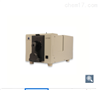大宝99娱乐注册柯尼美能达便携式分光测色计CM-M6