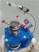 杯凸试验仪