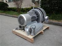 造纸厂吸纸浆专用25KW高压风机