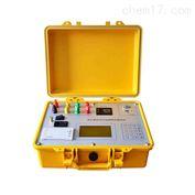 HZDY-ZK变压器低电压短路阻抗测试仪