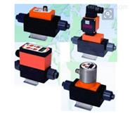 德国KOBOLD传感器的特点及用途