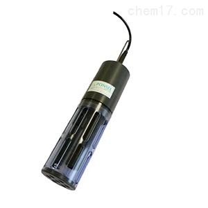 水质 多参数传感器