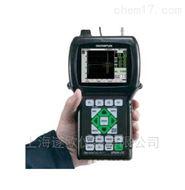 奥林巴斯EPOCH LTC超声波探伤仪