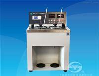 WNE-1B-1 恩格拉粘度計(制冷)
