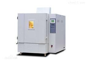 CK-DQY高低温低气压三综合试验箱