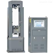 WA-300KN数显万能材料试验机