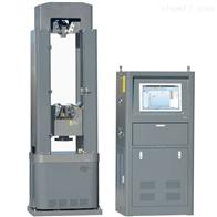 WA-300KNWA-300KN数显万能材料试验机