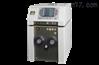 富士fuji小型气体分析仪ZSVF