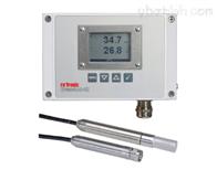 HF5-EX罗卓尼克防爆温湿度变送器(分体线缆安装)