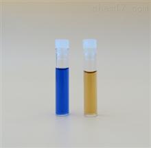 1ml透明玻璃樣品瓶(Waters專用自動進樣瓶)